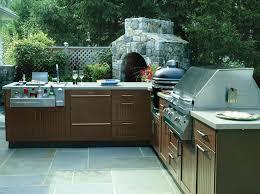 digital camera outdoor kitchen