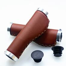 Buy <b>bike leather</b> and get free shipping on AliExpress.com
