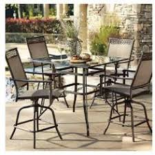 find out how to start living the high life click thru or visit top 5 bar height patio sets alexandria balcony set high quality patio furniture