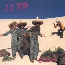 <b>ZZ Top</b>: <b>El</b> Loco - Music on Google Play