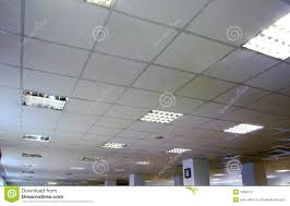 an office ceiling ceiling office