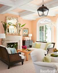living room bring