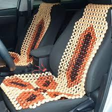Home, Furniture & DIY Comfortable Car Seat Pad <b>Rocking Chair</b> ...