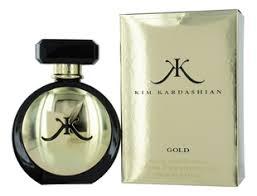 <b>Kim Kardashian Gold</b> духи от знаменитостей в Москве, купить ...