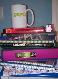 tips for surviving dead week hanover college student bloggers tools to equip me for dead week