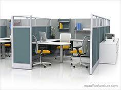 modern office cubicles. office cubicles furniture mono workstations modern cubicle workstation system