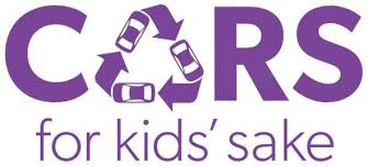 Cars for Kids' Sake: Donate Your Vehicle to Benefit BBBS | Big ...
