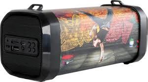 <b>Telefunken TF</b>-<b>PS1240B</b> Street dance купить в Нижнем Новгороде ...