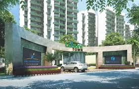 wellwishers leisure town hadapsar by wellwishers group proviso wellwishers leisure town hadapsar by wellwishers group proviso group in pune