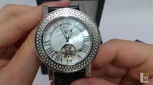 diamond watch techno com by kc automatic watch for men diamond watch techno com by kc automatic watch for men interchangeable straps luxury wrist watches