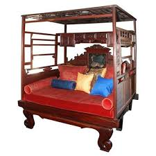 chinese bedroom furniture 1 china bedroom furniture china bedroom furniture