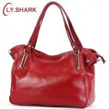 behappy rx302 2018 new women luxury floral handbag famous brand designer ladies shoulder crossbody bag female messenger