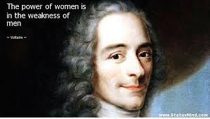 Voltaire Quotes at StatusMind.com - Page 2 - StatusMind.com