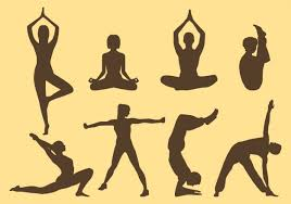 Image result for yoga pic