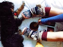 5 tips to <b>keep</b> your feet <b>warm</b> during <b>winter</b> - MISTER MINIT