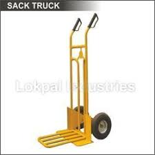 <b>Stair</b> Climbing <b>Trolley</b> at Best Price in India