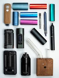 The BEST <b>Portable</b> Vaporizers for 2019 | Dry Herb | Vaporizer Wizard