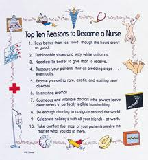 images about being a nurse on pinterest   blood types        images about being a nurse on pinterest   blood types  counseling and nurse tattoos