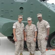 togetherweserved ltcol matthew e sutton ltcol matthew e sutton matt in what ways has serving in the