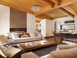 living room archives page 12 of 42 house decor picture amazing modern living