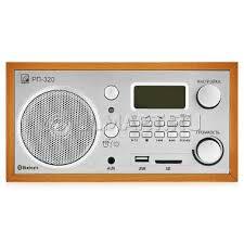 <b>Радиоприемник Сигнал</b> БЗРП <b>РП</b>-<b>320</b>, 4333553: характеристики ...