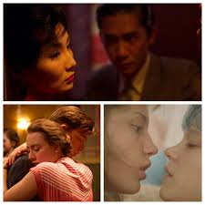 Best <b>Romance</b> Movies of the 21st Century, Ranked   IndieWire