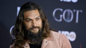 Jason Momoa Attached To Star In Revenge Drama '<b>Sweet Girl</b>' For ...