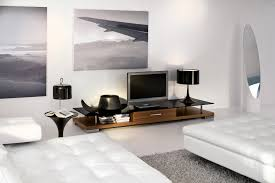 best modern living room designs: best modern living room furniture best modern living room furniture best modern living room furniture
