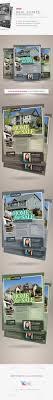 real estate flyer template flyer template real estate flyers real estate flyer template design graphicriver net