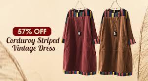 Sexy <b>Plus Size Dresses</b>, Oversized Summer <b>Dresses</b> Online ...