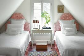 Small Narrow Bedroom 20 Small Bedroom Design Ideas Decorating Tips For Small Bedrooms