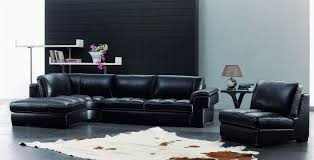 best contemporary living room furniture sets black contemporary living room furniture sets awesome contemporary living room furniture sets