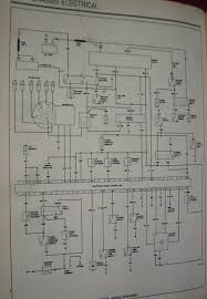 cj wiring diagram wiring diagram and schematic design solved i need a diagram for the firing order on an amc fixya