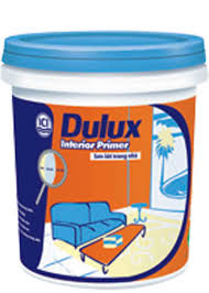 Image result for logo thung son DULUX