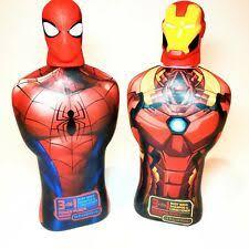 <b>Marvel</b> Apple Банные наборы и комплекты - огромный выбор по ...