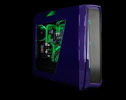 <b>Водяное</b> или воздушное <b>охлаждение</b> компьютера выбрать?