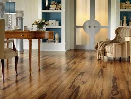 Hardwood Or Tile In Kitchen Hardwood Floor Tile Kitchen Alluring Painting Hardwood Floor