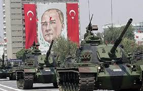 Αποτέλεσμα εικόνας για τουρκικοσ στρατοσ