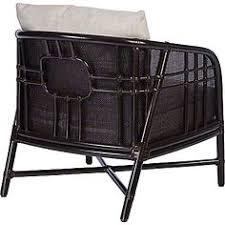 mcguire furniture plaid lounge chair a 101 mcguire furniture company la 14 jolie