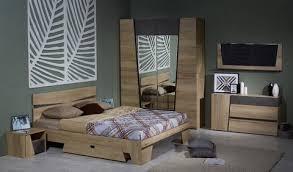 Коллекция мебели <b>Стреза</b> в Москве: оригинальные модели ...