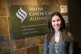job search skills seattle pacific university apply think of your job search