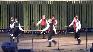richard wossidlo xxx international folklore meeting richard wossidlo 2 xxx international folklore meeting lublin 2015 15 07 2015
