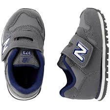 New Balance <b>Hook</b> & <b>Loop 574</b> Sneakers | carters.com