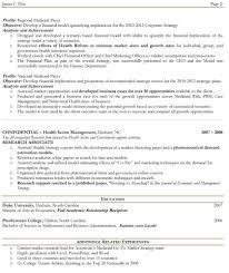 resume resume margins resume margins printable full size