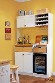 Small Kitchen Pantry Organization Design7361000 Pantry For Small Kitchen 17 Best Ideas About