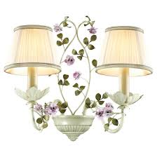 <b>Бра Odeon Light</b> 2796/2W, E14, 60 Вт — купить в интернет ...