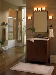 bathroom led lighting ideas led lighting bathroom light room bathroom lighting designs