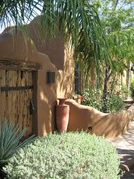 Small Picture Southwestern Gates Wood Gates Entrance Gate Rustic Gate