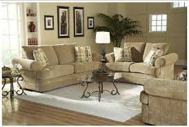 american signature furniture living room sets american living room furniture
