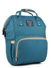 <b>Сумка для мамы</b> trend shop 8531542 в интернет-магазине ...